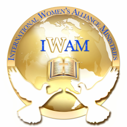 International Women's Alliance Ministries, Inc.